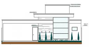 exemplo-fachada